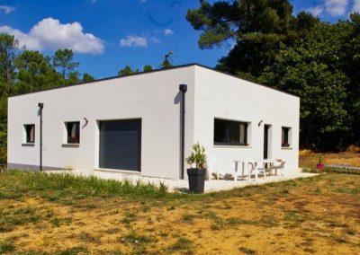 construction-plus-maison-contemporaine-800-01
