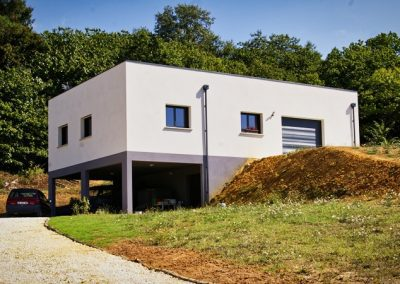 construction-plus-maison-contemporaine-800-02