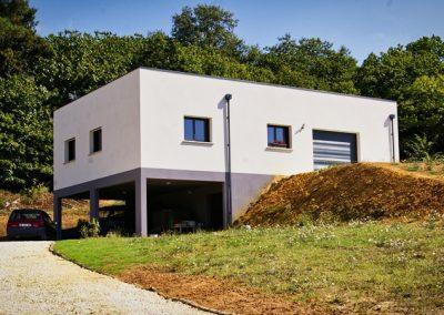 construction-plus-maison-contemporaine-800-02