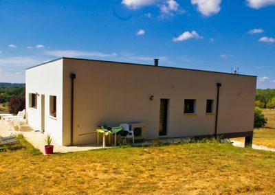 construction-plus-maison-contemporaine-800-03