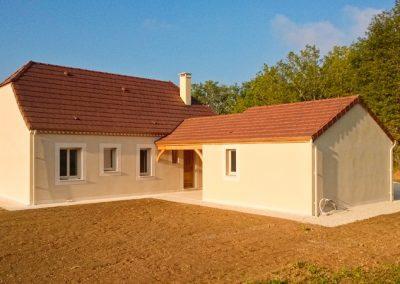 construction-plus-maison-perigourdine-800-04