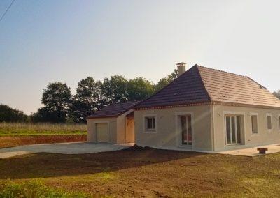 construction-plus-maison-perigourdine-800-05