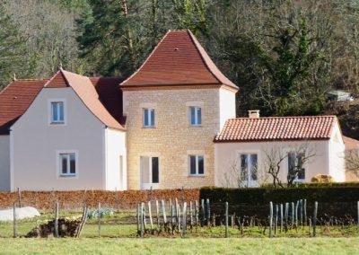 construction-plus-maison-perigourdine-800-06