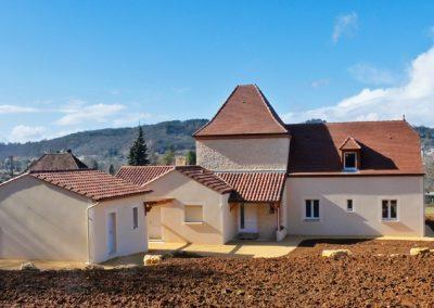 construction-plus-maison-perigourdine-800-07