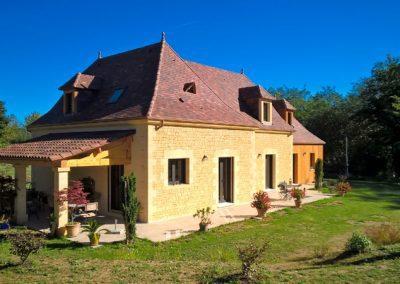 construction-plus-maison-perigourdine-800-09