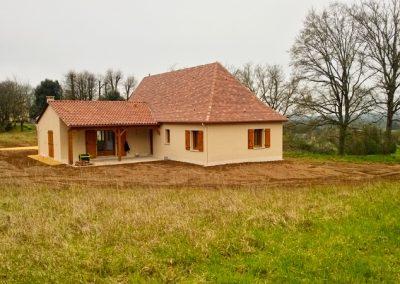 construction-plus-maison-perigourdine-800-11