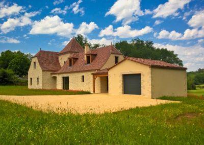 construction-plus-maison-perigourdine-800-12