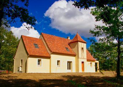 construction-plus-maison-perigourdine-800-13