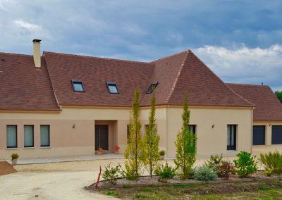 construction-plus-maison-perigourdine-800-14
