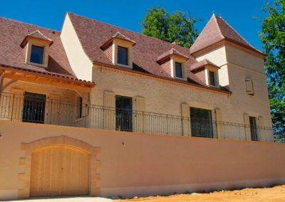 construction-plus-maison-perigourdine-800-15