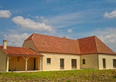 construction-plus-maison-perigourdine-800-16