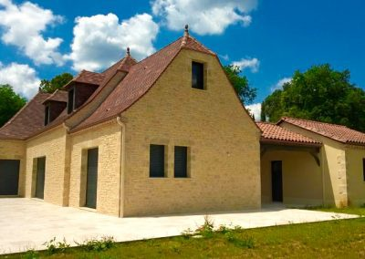 construction-plus-maison-perigourdine-800-17