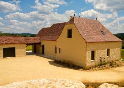 construction-plus-maison-perigourdine-800-18