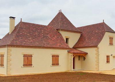 construction-plus-maison-perigourdine-800-20