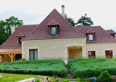 construction-plus-maison-perigourdine-800-21
