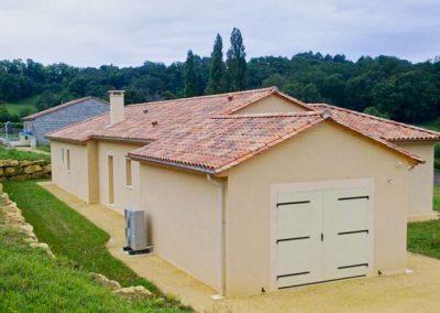 construction-plus-maison-plain-pied-09