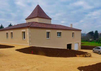 construction-plus-maison-quercynoise-01